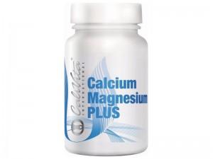 Calcium_Magnesium_PLUS