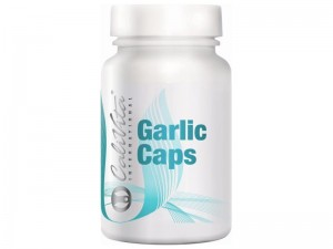 Garlic_Caps