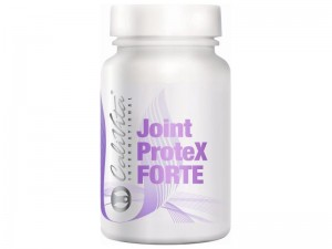 Joint_ProteX_FORTE