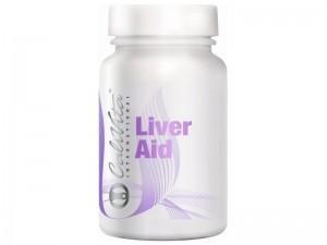 Liver_Aid
