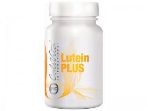 Lutein_Plus