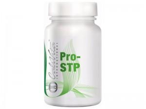 Pro_STP