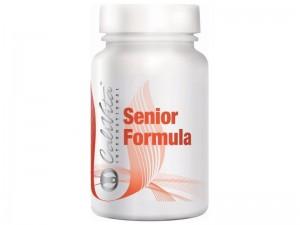 Senior_Formula