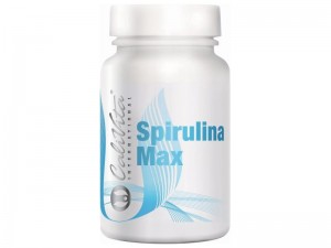 Spirulina_Max
