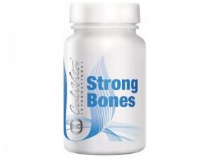 Strong_Bones