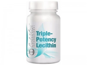 Triple-_Potency_Lecithin