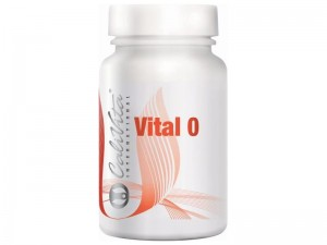 Vital_0