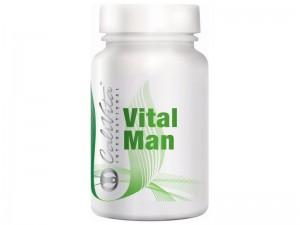 Vital_Man