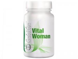 Vital_Woman