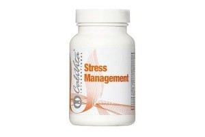 stress_managements
