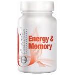 Energy_&_Memory