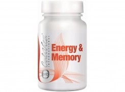 Energy&Memory